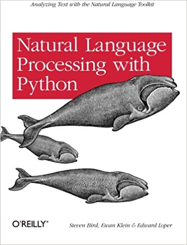 Top Books on Natural Language Processing img