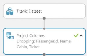 Drop Low Value Columns Image