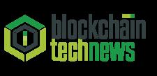 blockchaintechnews