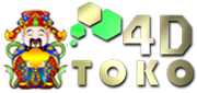 TOGEL ONLINE | TOGEL SINGAPORE | TOGEL HONGKONG | TOGEL SIDNEY