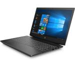 "HP Pavilion Gaming 15-cx0074nb Zwart Notebook 39,6 cm (15.6"") 1920 x 1080 Pixels 2,3 GHz Intel® 8ste generatie Core™ i5 i5-8300H"