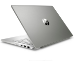 "HP Pavilion 14-ce1999nb Zilver Notebook 35,6 cm (14"") 1920 x 1080 Pixels 2,1 GHz Intel® 8ste generatie Core™ i3 i3-8145U"