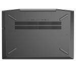 "HP ZBook 15v G5 Grijs Mobiel werkstation 39,6 cm (15.6"") 1920 x 1080 Pixels 2,30 GHz Intel® 8ste generatie Core™ i5 i5-8300H"