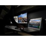 "HP ZBook 17 G5 Zwart Mobiel werkstation 43,9 cm (17.3"") 1920 x 1080 Pixels 2,30 GHz Intel® 8ste generatie Core™ i5 i5-8300H"