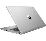 """HP 470 G7 Grijs Notebook 43,9 cm (17.3"""") 1920 x 1080 Pixels Intel® 10de generatie Core™ i7 16 GB DDR4-SDRAM 256 GB SSD AMD Radeon 530 Wi-Fi 6 (802.11ax) Windows 10 Pro"""