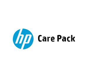 HP 3j NBD onsite support NB zbook