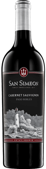 Reserve Cabernet Sauvignon