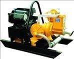 Diesel (heavy duty) 150mm