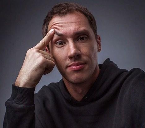 Тимур Еремеев: «С Шепелевым знаком, но не досмотрел ни одного выпуска шоу «На самом деле» до конца»