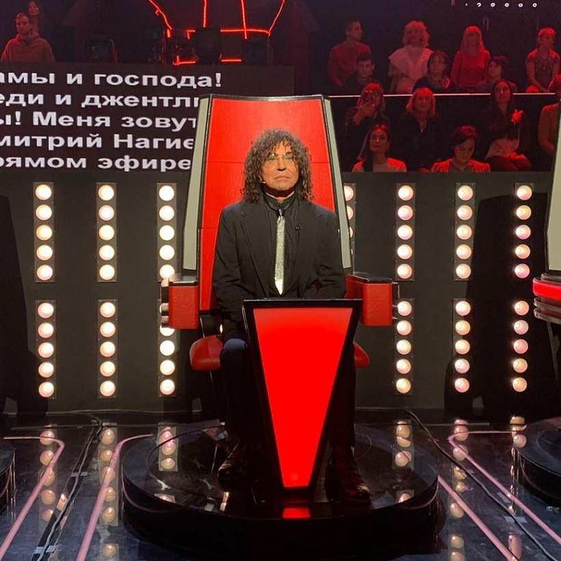 Концертный директор Чигирев опроверг слухи о госпитализации Леонтьева с коронавирусом
