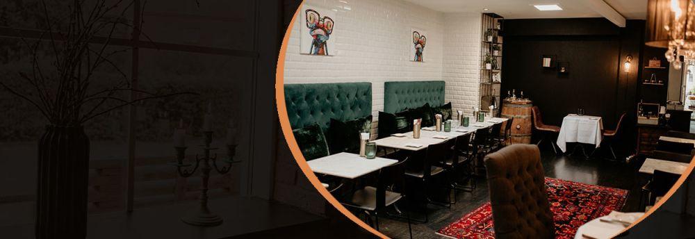 www.torvets-brasserie.dk