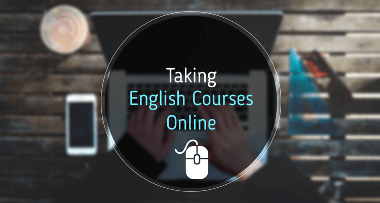 Best Sites for Taking English courses