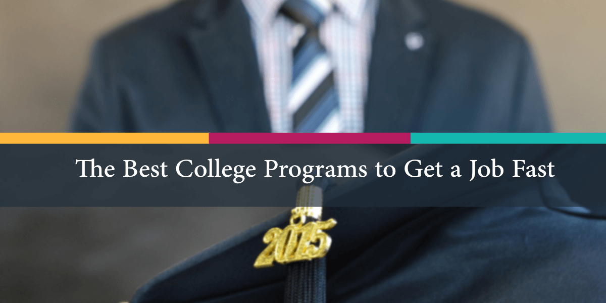 Best College Programs