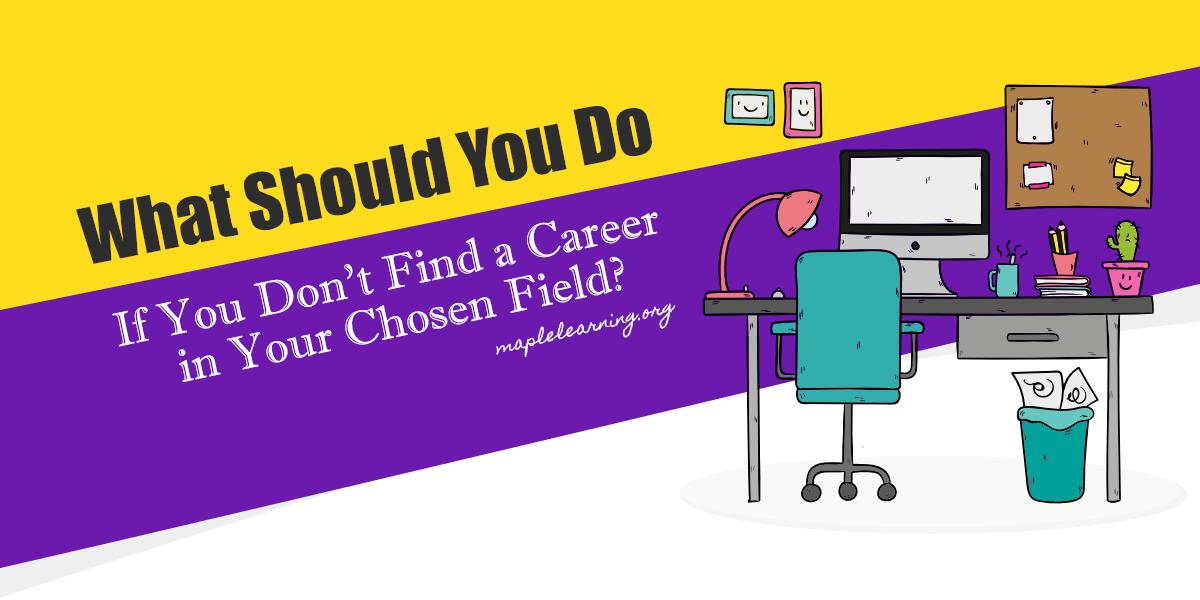 Careers tips