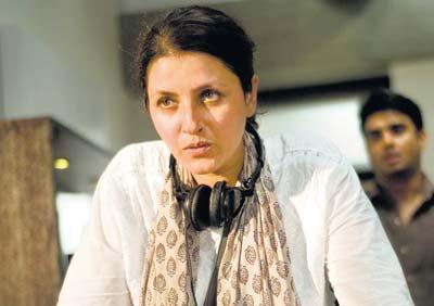 Leena Yadav – Episode 118