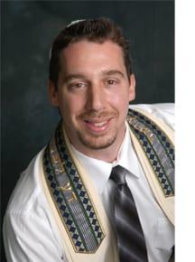 Rabbi Stephen Wise – Episode 123
