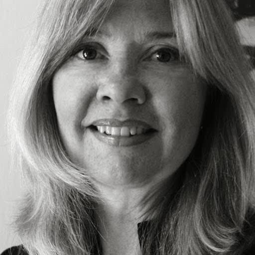 Maureen Littlejohn – Episode 13
