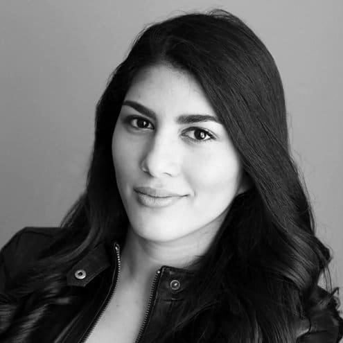"""Shasha Nakhai talks about """"Take Light"""" – Episode 363"""
