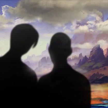 "Arshad Khan – ""ABU"" – Episode 336"