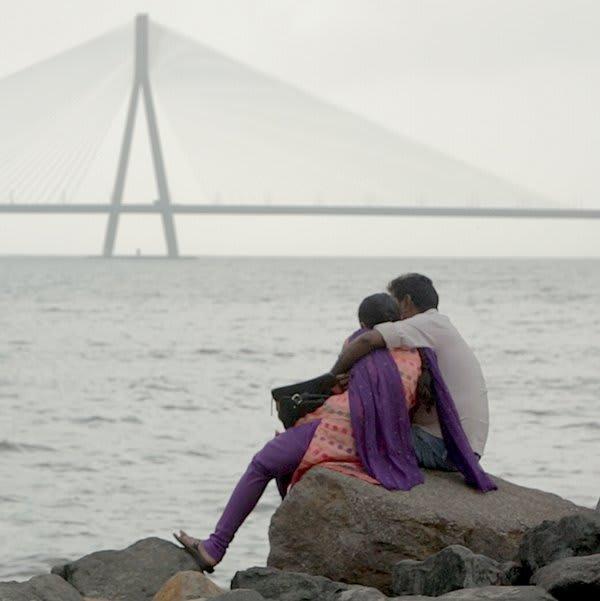 Vaishali Sinha – Episode 291