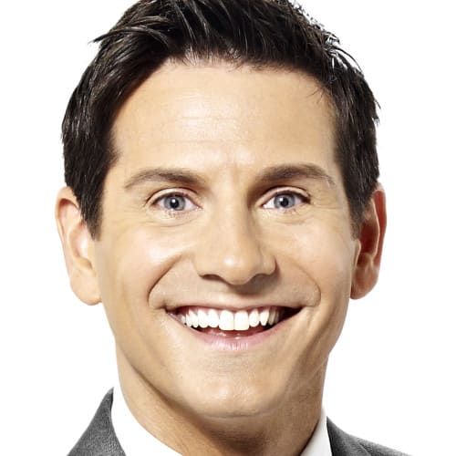 Rick Campanelli (part 2 of 2)- Episode 69