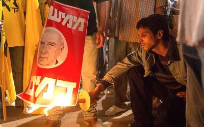 Episode 478 Yaron Zilberman & Yehuda Nahari Halevi