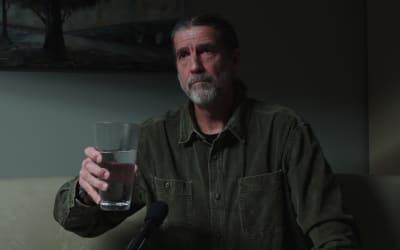 Episode 456 Alan Zweig Coppers
