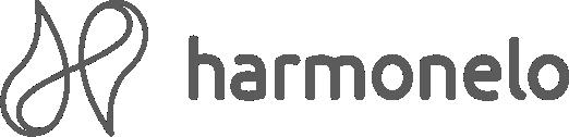 Logo Harmonelo