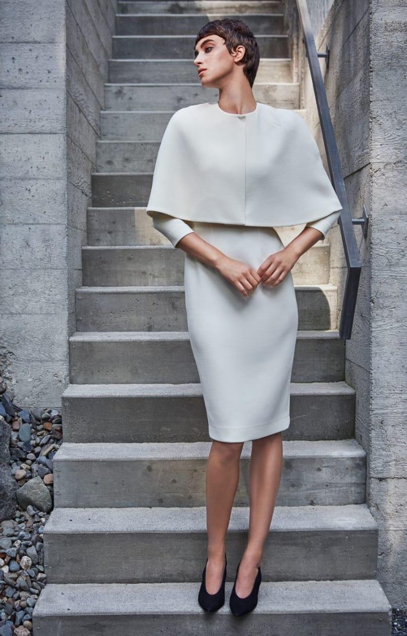 Éditions de robes