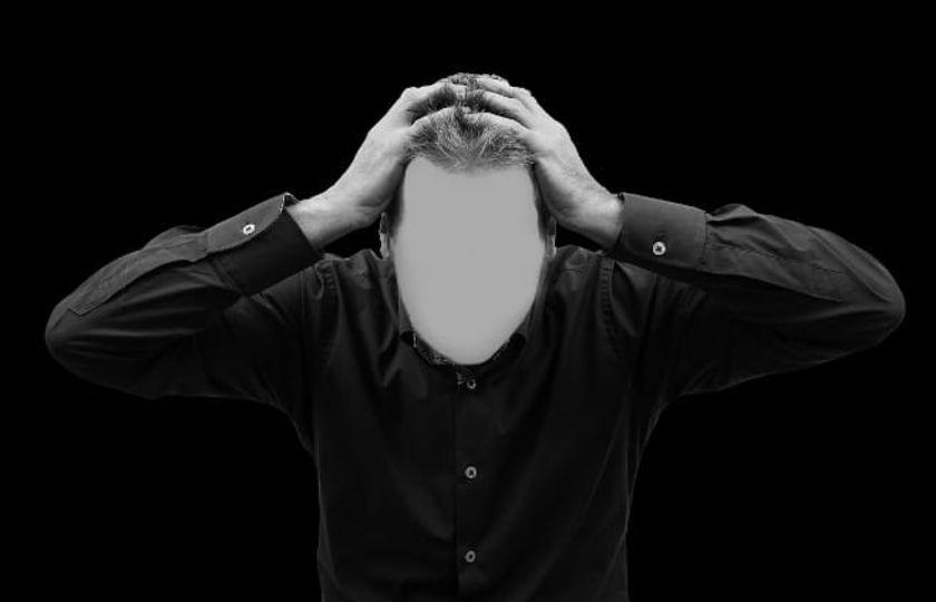 Účinek kanabidiolu na mediální temporální lalok, střední mozek a striatální dysfunkci u lidí s klinicky vysokým rizikem psychózy - Randomizovaná klinická studie