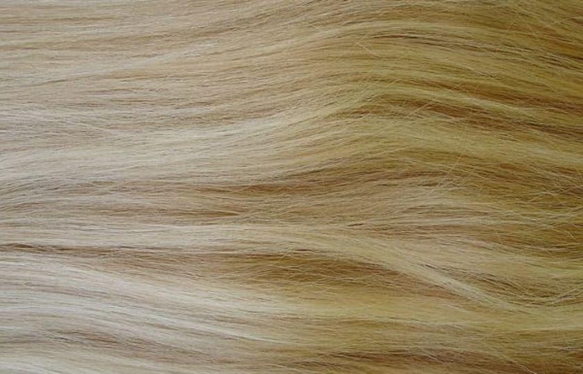 Výskyt kanabinoidů ve vlasech neprokazuje spotřebu konopí