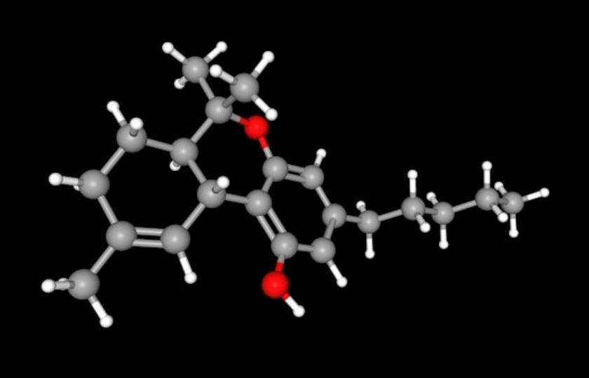 Nejznámější syntetické kanabinoidy: Základní fakta a farmakologické využití