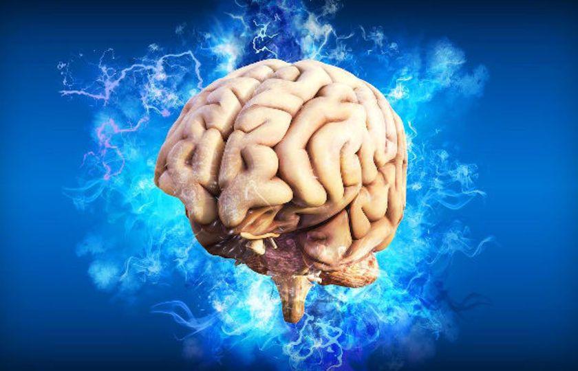 Neuroprotektivní vlastnosti CBG u Huntingtonovy choroby: Studie u myší s R6/2 a myší s lézí 3-nitropropionátu