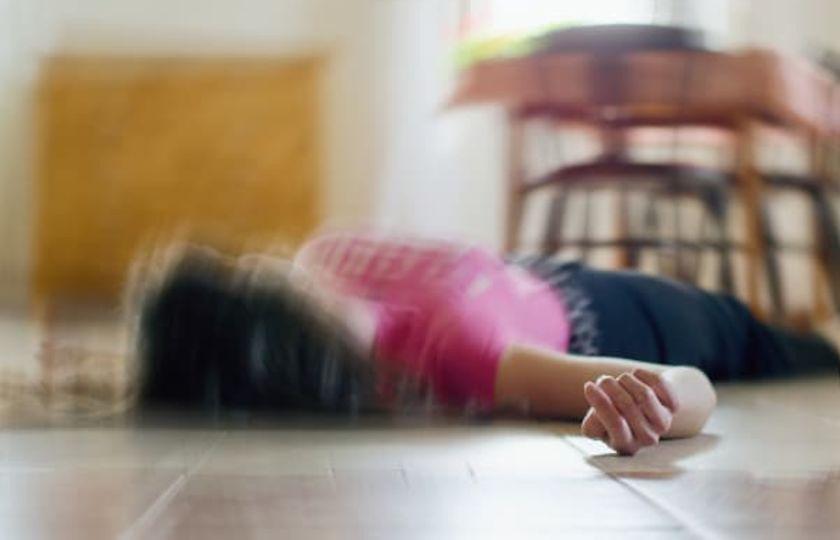 Kanabidiol zmírňuje záchvaty a sociální deficity myší se Syndromem Dravetové