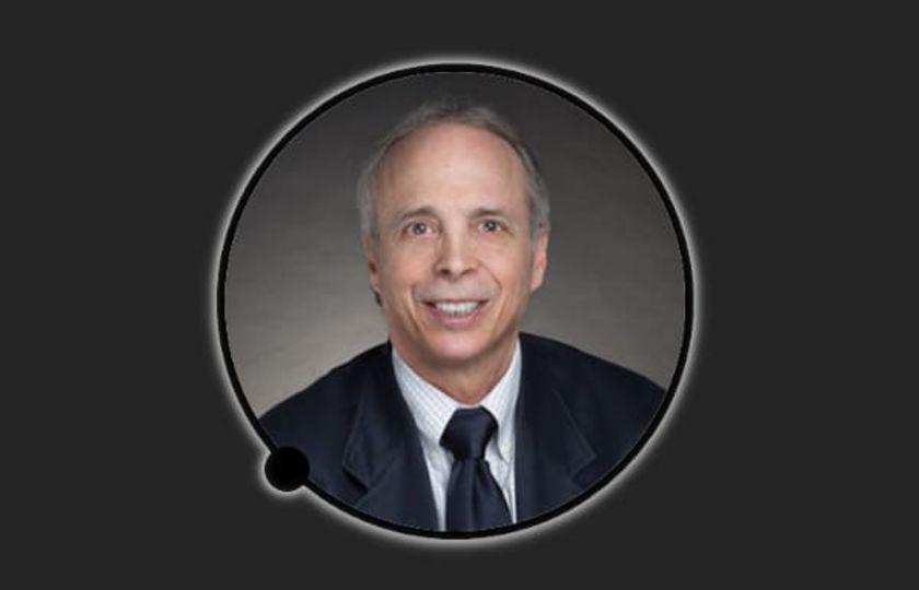 Ethan Budd Russo, hlavní tvář moderního vědeckého přístupu ke konopí
