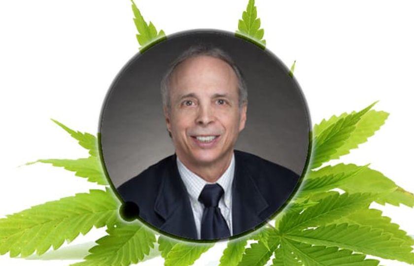 Cannabis Sativa vs. Cannabis Indica: Rozhovor s E.B. Russo, MD