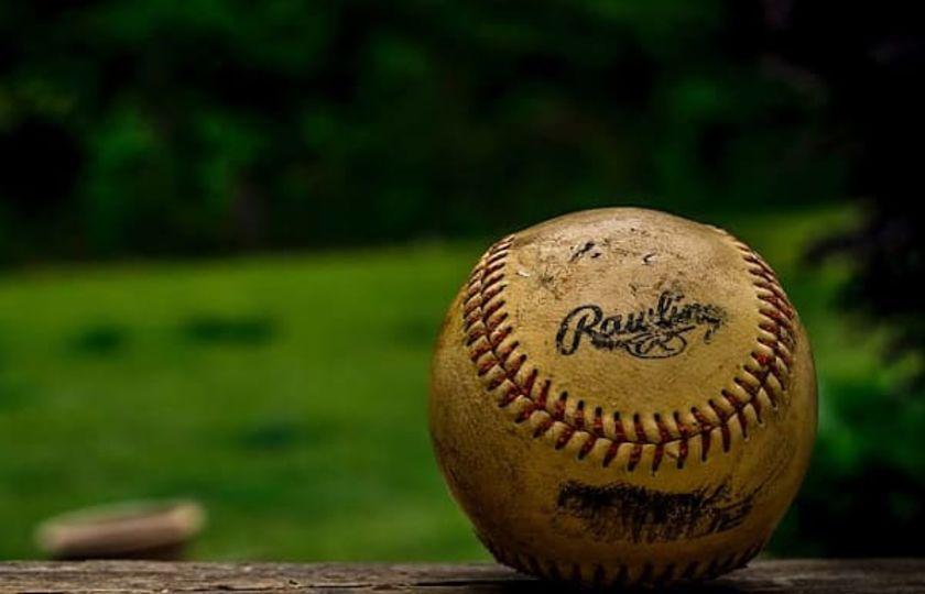 Major League Baseball odstranila přírodní kanabinoidy ze seznamu zakázaných látek