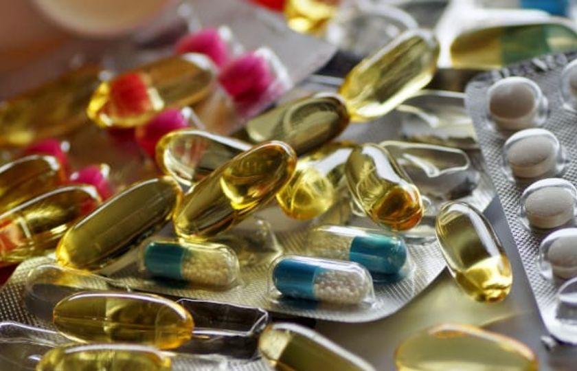 Endokanabinoidní systém a slibné použití kanabidiolu při léčbě poruch spojených se zneužíváním návykových látek
