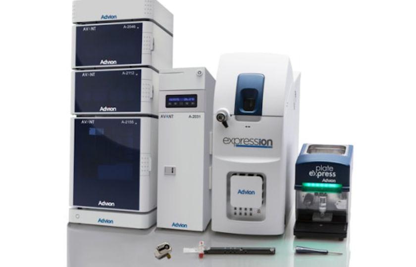 Role hmotnostní spektrometrie v konopném průmyslu