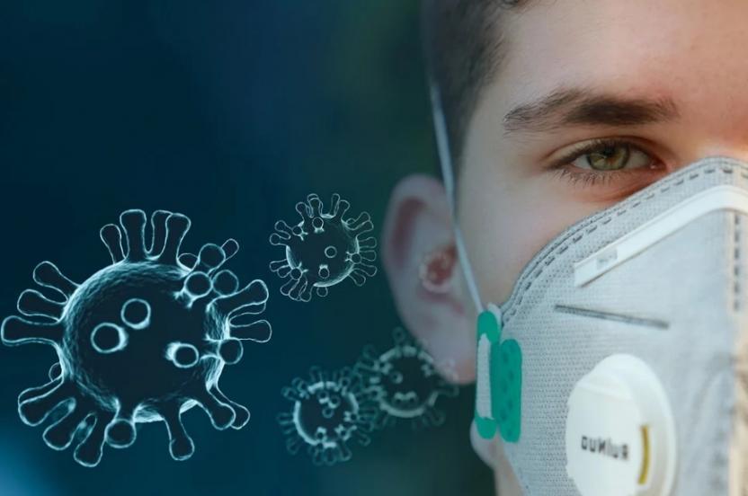 Глава медцентру «Вектор» вважає, що COVID-19 може стати сезонним захворюванням