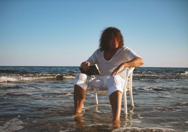 Валерий Леонтьев все молодеет и молодеет: новое фото 71-летнего артиста обсуждают в сети