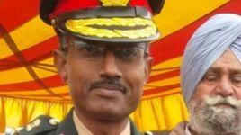 BSF Nagi Day