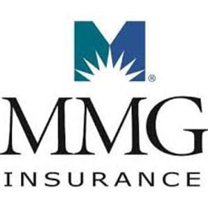 mmg insurance company (maine mutual group) logo
