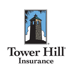 70 Reviews Ratings Tower Hill Insurance 2019 Clearsurance