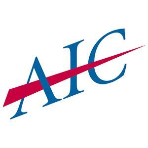 Logo of Agency Insurance Company - AIC