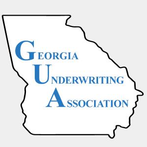 georgia underwriting association general manager