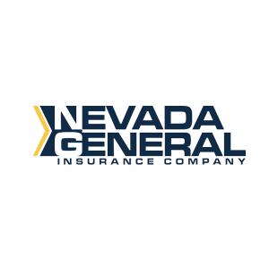 Nevada General Insurance Company logo