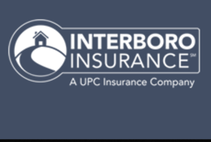 Interboro Insurance Customer Ratings | Clearsurance