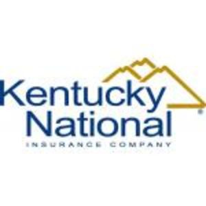 Kentucky National Insurance Customer Ratings Clearsurance