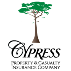 13 Cypress Property And Casualty Customer Reviews Clearsurance
